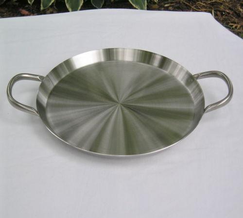 Lustre Craft Cookware Ebay