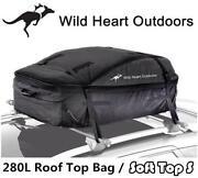 Roof Bag