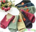 Womens Cashmere Socks