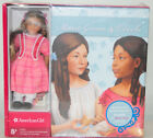 Marie-Grace 6 in Doll American Girl Dolls