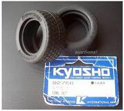 Kyosho USA 1