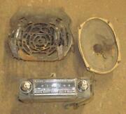 Wonderbar Radio