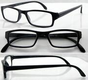Reading Glasses 1.25