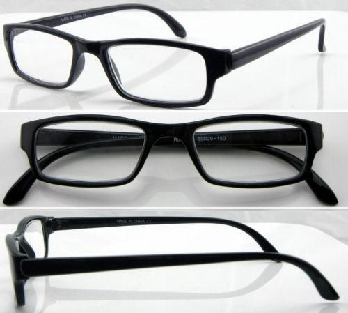 reading glasses 1 25 ebay