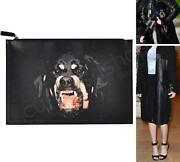 Rottweiler Bag