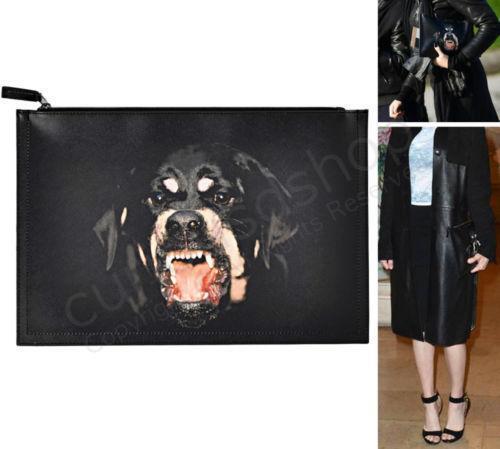 Rottweiler Bag   eBay 5477e62500
