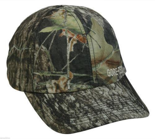 Realtree Hardwoods Hunting Ebay