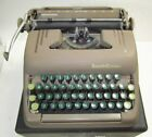 Smith Corona Collectible Typewriters without Modified Item