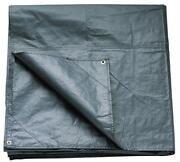 Tent Ground Sheet