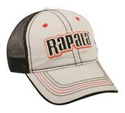Rapala Hat