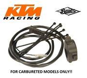 KTM Map Switch