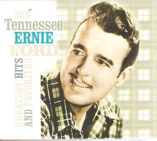 tennessee ernie ford music ebay. Cars Review. Best American Auto & Cars Review