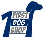 Firstdogshop