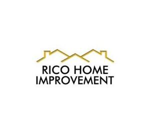 Home / Office Renovations, Repairs and More Kitchener / Waterloo Kitchener Area image 1