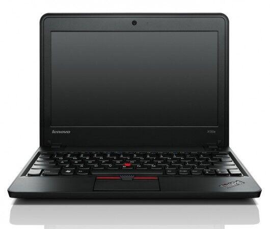 Laptop Windows - HOLIDAY SALE Lenovo ThinkPad X-Series X130e HDMI Windows 7 Laptop WiFi Webcam