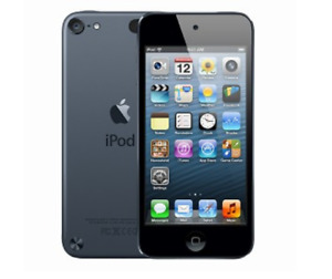 APPLE IPOD 32GB FOR SALE