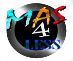 MAS4LESS