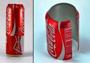 HIDE-A-BEER-CAN-SODA-COVERS-CAMO-WRAP-SLEEVES-KOOZIE-DISGUISE