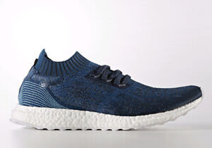 **UNDER RETAIL** Ultra boost Parley size 11