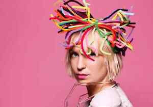 Sia Tickets Toronto Show October 22nd @ 7pm