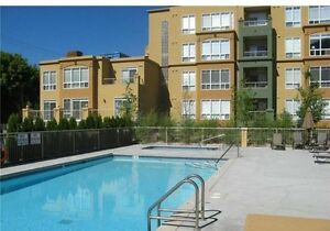 UBCO Student Rental- Two Bedroom Condo