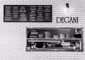 Degani Franchise for Sale in Melbourne West. West Melbourne Melbourne City Preview