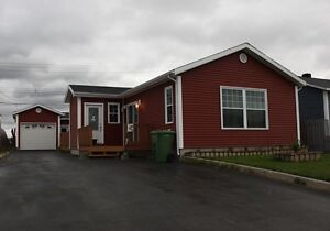 NEW PRICE! ... 4010 WALSH RIVER ROAD.. Call today to view!
