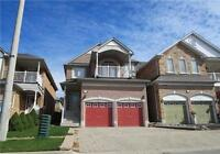 Great Layout Perfect Family Home And For Entertaining