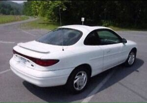 ford 400$ cash fast sell need 168..000kms runs perfect
