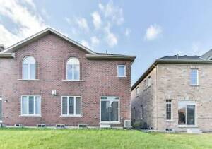 Beautiful House, Great Location, Great Price !!!!