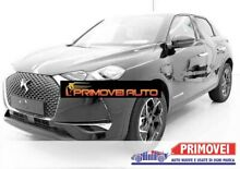 DS AUTOMOBILES DS 3 Crossback BlueHDI 100 So Chic