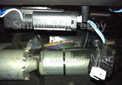 Bmw Airbag Light Fix And Reset Guide Ebay