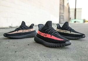 Looking for yeezy 350 v2 size 10 any colorway