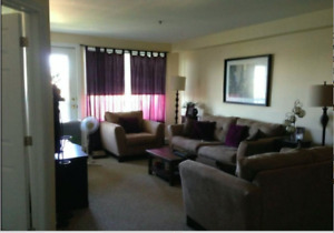 1 Bedroom Summer Sublet - May - Sept