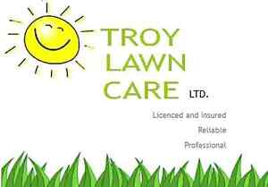 Snow Removable by Troy Lawn Care LTD. AFFORDABLE Strathcona County Edmonton Area image 5