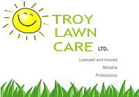 Spring Clean Ups by Troy Lawn Care 100$ prebooking sale