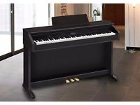 CASIO AP260 Piano