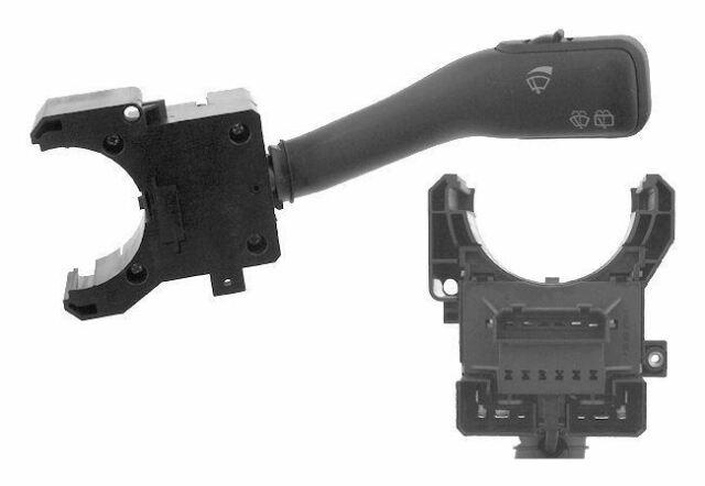 FEBI 18642 Wiper Switch