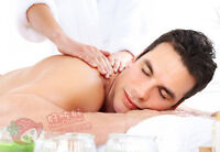Moms Treat yourself to a MASSAGE, Childcare available!!