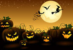 everything_everything_halloween