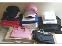 Job Lot Mixed Wholesale Bundle