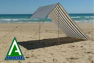A-SHADE CANVAS MOANA BEACH SHADE Glenelg Holdfast Bay Preview