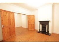 Immaculate 3-4 Bedroom House with Garden N22