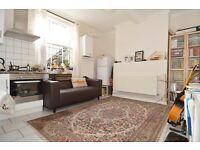 1 Bedroom Flat in Kentish Town, North London