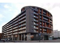@ STUNNING ONE BEDROOM - 24HR CONCIERGE - SHOPS WITHIN BUILDING - COMMUNAL GARDENS!
