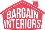 bargaininteriors2012
