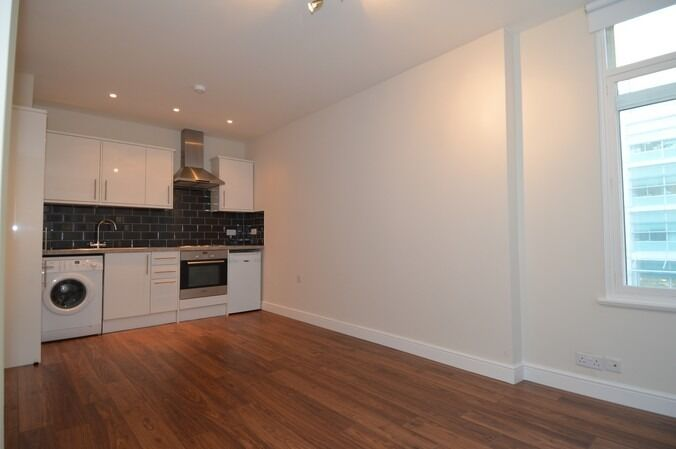 ***1 BED PROPERTY AVAILABLE FOR RENT NEXT TO EUSTON STATION! ***