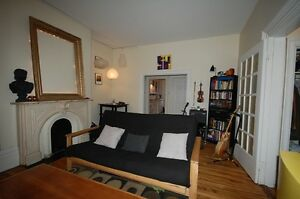 444RENT-2 Bedroom Close to DAL! On Spring Garden Rd!Avail SEPT!