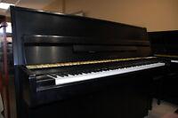 Piano droit YAMAHA P2E (location)