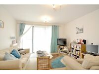 STUNNING 1 BED ABBOTS WHARF E14 BOW POPLAR LIMEHOUSE LANGDON PARK CANARY WHARF MILE END DEVONS